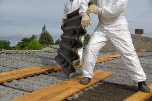 Asbestos-Disposal-Bothell