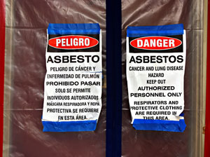 asbestos-disposal-algona-wa