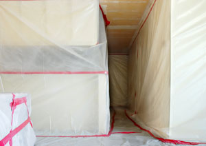 asbestos disposal bainbridge island wa
