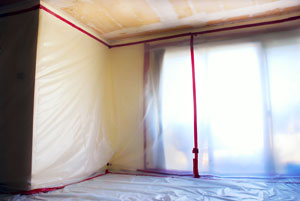 asbestos disposal marysville wa