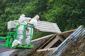 asbestos-inspection-mercer-island-wa