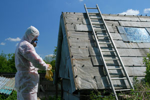 asbestos-test-seattle-wa