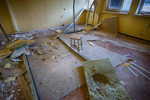 demolition company edmonds wa
