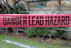 lead-testing-bonney-lake-wa